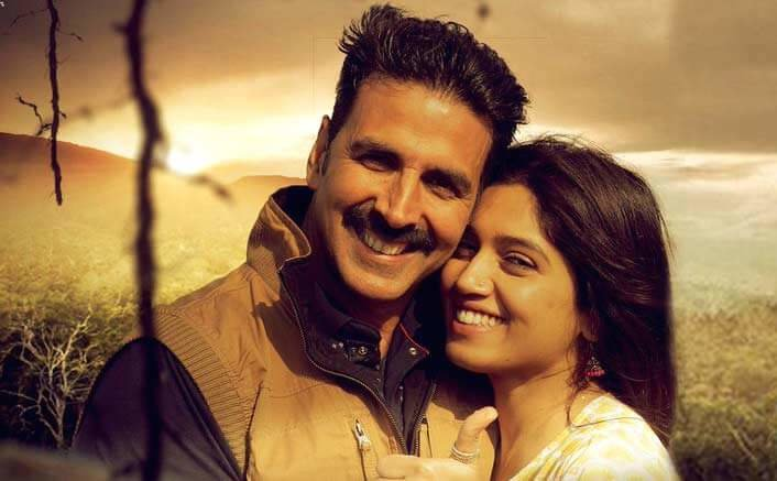 Toilet: Ek Prem Katha Worldwide Box Office: Crosses 300 Crore Mark