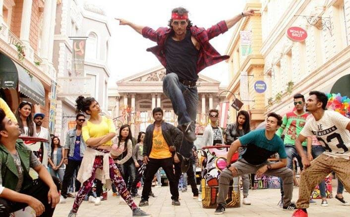 Box Office Predictions - Tiger Shroff and Nawazuddin Siddiqui's Munna Michael to open well this Friday