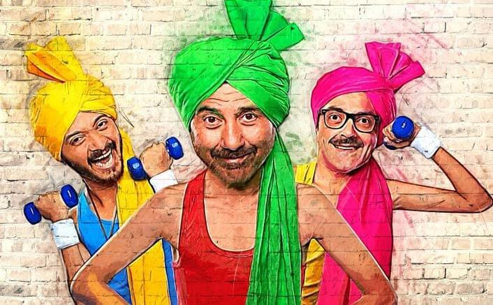 Here's what excited Bobby Deol about 'Poster Boys'