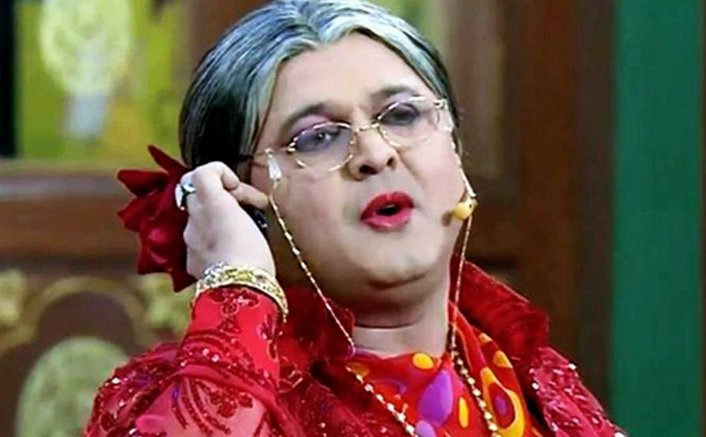 Creative and health issues made me leave Kapil Sharma's show, says Ali Asgar