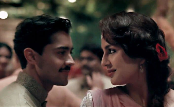 Relive Nostalgia With Partition 1947's New Song Duma Dum Mast Kalander