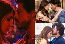 Here's a sneak peek into the 'Hawayein' song from 'Jab Harry met Sejal'