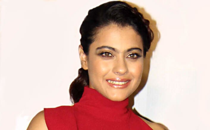 Interview With Kajol : VIP 2 Lalkar