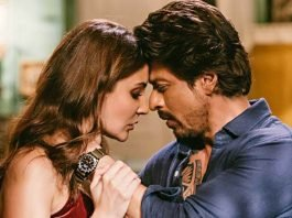 Jab Harry Met Sejal's New Song Hawayein Could Be Your Latest Playlist Topper
