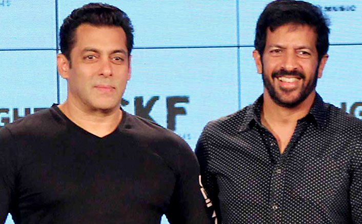 Kabir, Salman's 'mutual respect' society