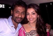 "Kajal Aggarwal Is ""Absolutely Shocked And Appalled"" At Manager's Arrest"
