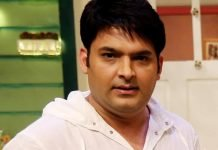 The Kapil Sharma Show's TRP Dips, Climbs Down Further