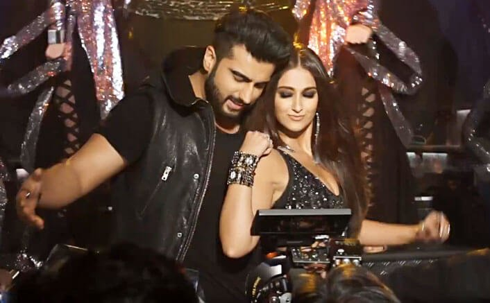 Mubarakan Video Making: What All Went To Execute This Celebration Song?