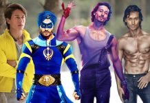 Could Munna Michael Be The Highest Grosser For Tiger Shroff?