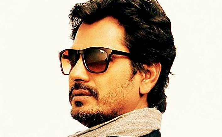 Nawazuddin Siddiqui To Play The Lean In Phobia 2