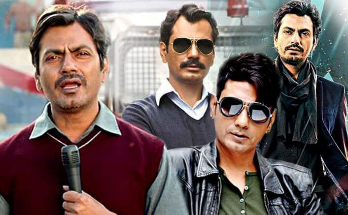 Nawazuddin Siddiqui's Top 10 Grossers Of All Time