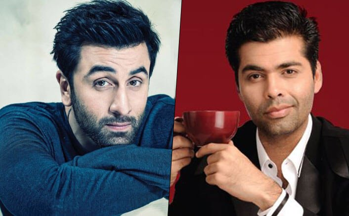 Ranbir Kapoor: I am Tired Of Koffee With Karan, I Was Forced This Season