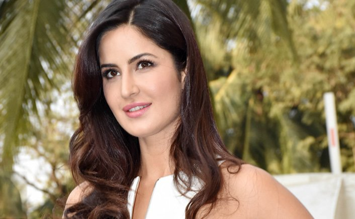 REVEALED: Katrina Kaif's look in Thugs Of Hindostan. Check It Out!