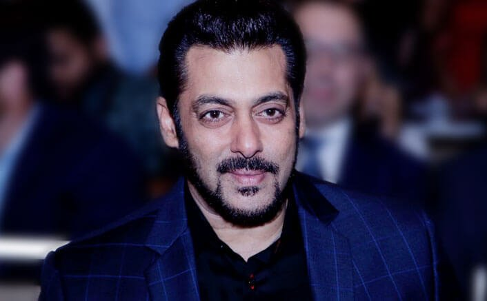 Salman to perform in three avatars at award show