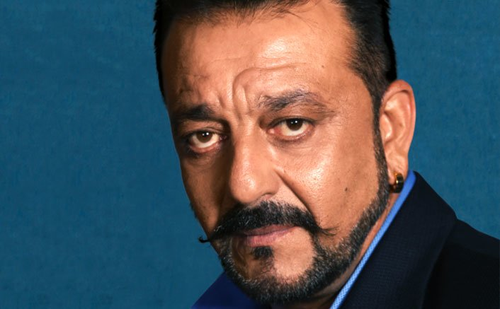 Sanjay Dutt heads to Varanasi for his next