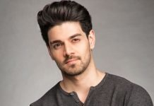 Sooraj Pancholi opts out of Hafiz!