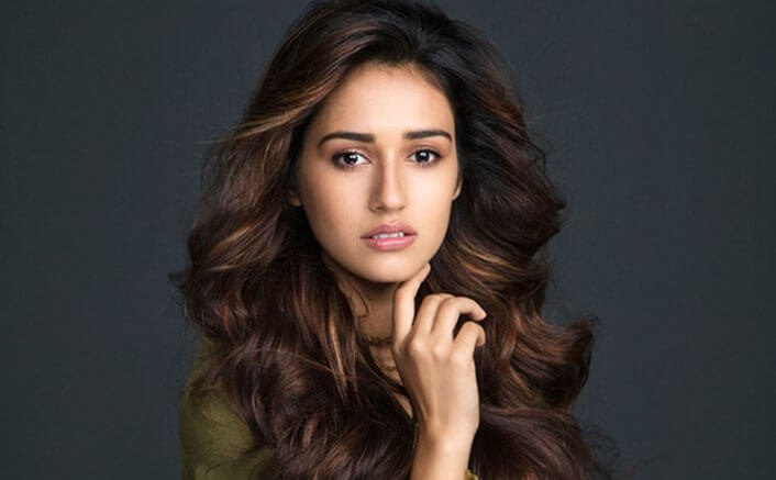 It has taken me time to get used to limelight: Disha Patani