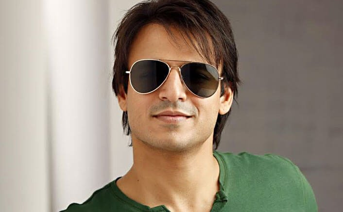 Vivek Oberoi: Bank Chor Would Have Done Better If Released Only Digitally