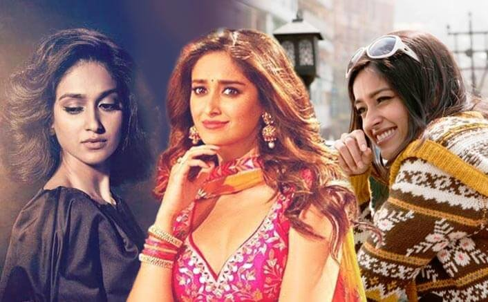 Will Mubarakan Become Ileana D'Cruz's Highest Grosser Of All Time?