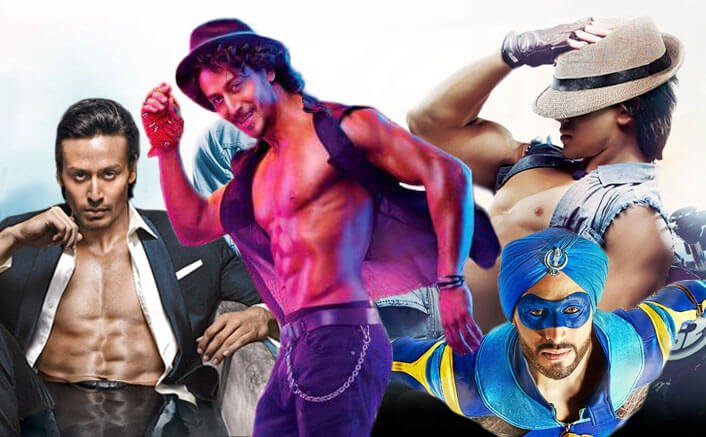 Will Munna Michael Become Tiger Shroff's Highest Opener?