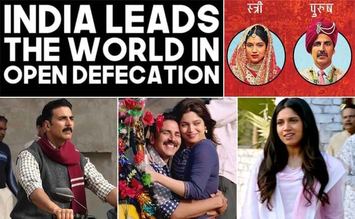 5 Reasons Toilet Ek Prem Katha is a must watch!-f1
