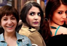 Jab Harry Met Sejal Topples Matru Ki Bijlee Ka Mandola Entering Anushka Sharma's Highest Grossing List