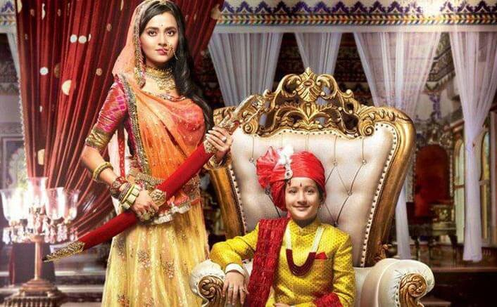 'Pehredaar Piya Ki' pulled off air