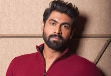 Rana Daggubati to debut in India's first bilingual fiction digital-series 'Social' only on Viu