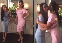WHAAAAAT! Kareena And Karisma Are Coming Together For a Project