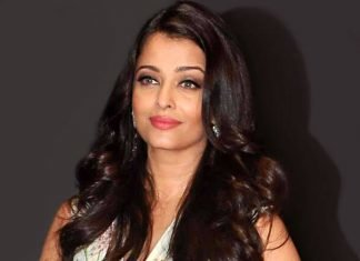 Aishwarya Rai Bachchan To Star With This Actor In Fanney Khan