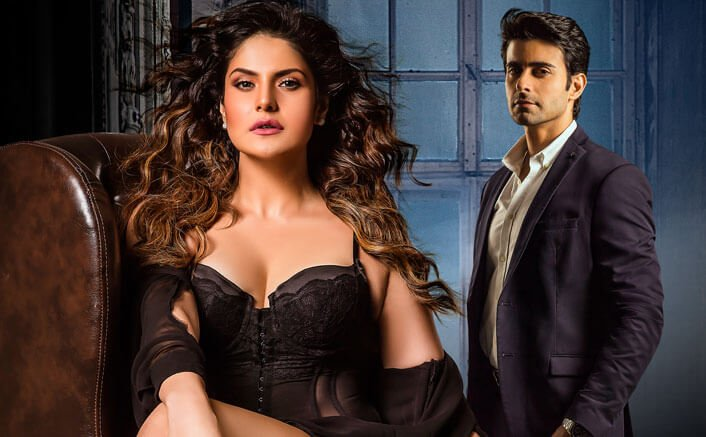 Aksar 2 to release on 6th October, 2017!