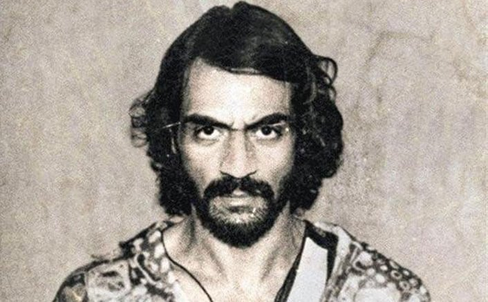Arjun Rampal's Daddy lets you revisit Bombay of the 70 80s and 90s!