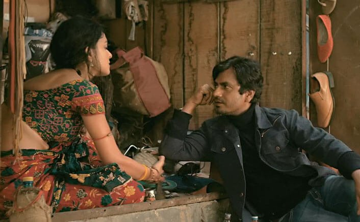 Babumoshai Bandookbaaz cleared with 8 cuts, Nawazuddin Siddiqui thanks FCAT