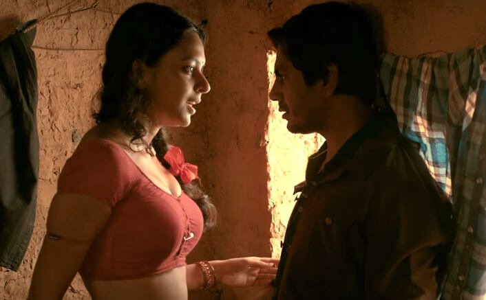 'Babumoshai Bandookbaaz' deals with uncomfortable truths, says writer
