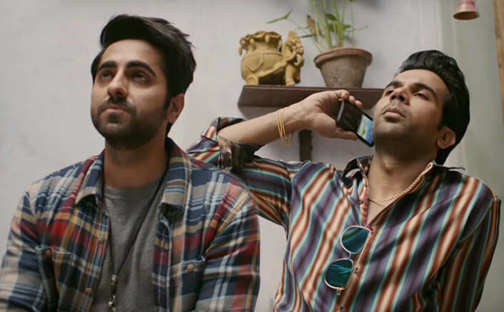 Bareilly Ki Barfi Box Office