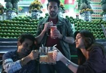 Bareilly Ki Barfi Struggles With Monday Blues At The Box Office
