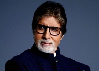 Big B working on videos for Swachh Bharat, Indian consulate in Brazil