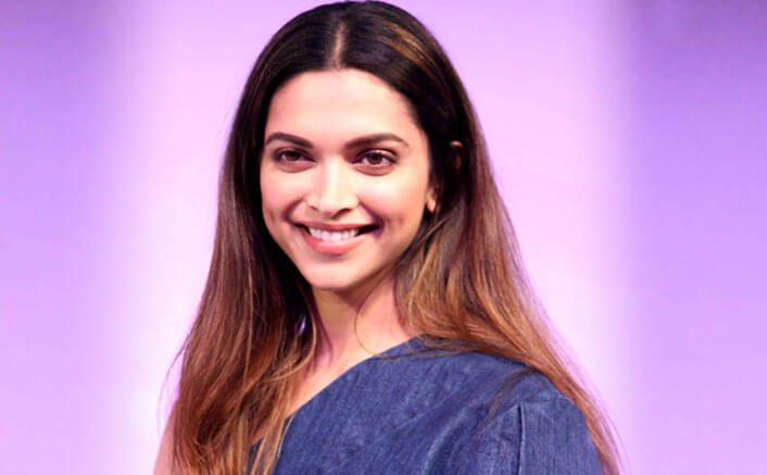 Deepika Padukone's Sapna Didi To Start In January 2018