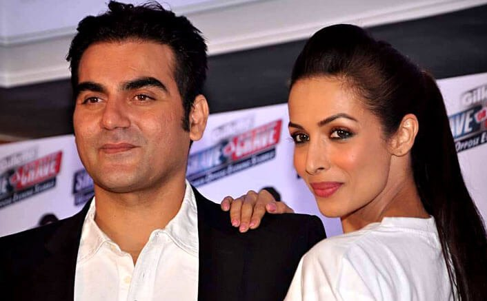 It Was Emotionally Difficult : Malaika Arora On Divorce With Arbaaz Khan