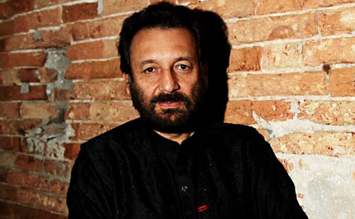 Film series on Lord Krishna is my big dream: Shekhar Kapur