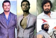 Happy Birthday Randeep Hooda! These 5 Facts Will Make You Respect Him Even More