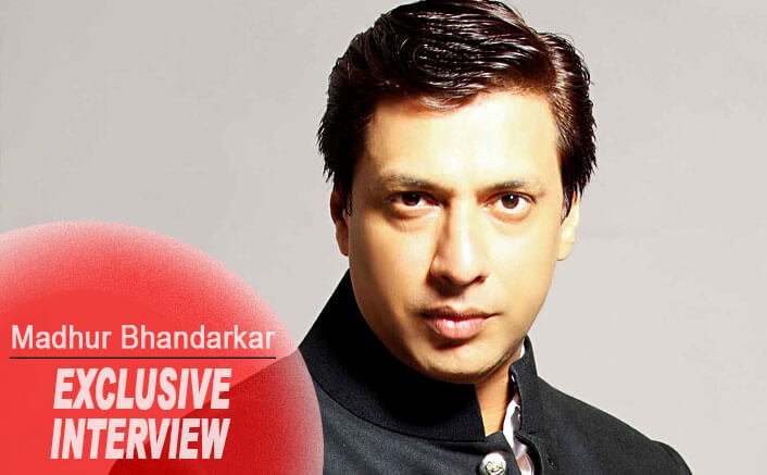 """I have never really been a birthday person""- Madhur Bhandarkar"