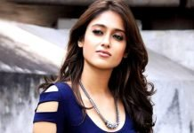 Ileana D'Cruz Slams Fans For Their Misbehavior On Social Media