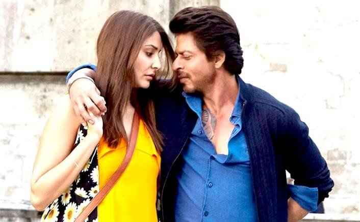 Jab Harry Met Sejal Box Office