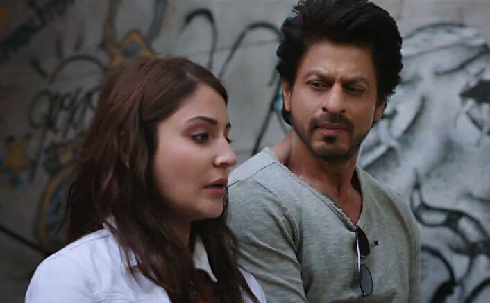 Box Office - Jab Harry Met Sejal is the biggest commercial disappointment of 2017