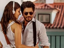 Jab Harry Met Sejal Dooms At The Box Office