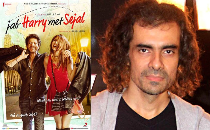 JHMS is not an intellectual masterpiece: Imtiaz