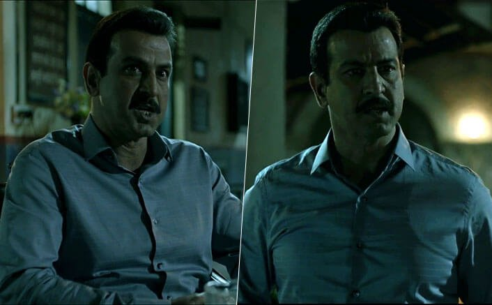 Meet The Jailer Of Lucknow Central In These Character Videos