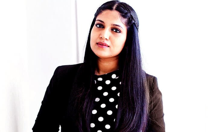 Men's attitude towards women changing slowly: Bhumi Pednekar