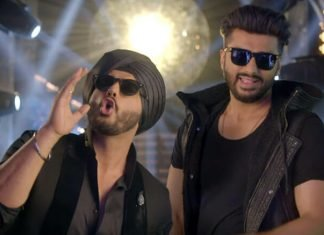 Mubarakan Still Steady At Box Office After 4th Weekend
